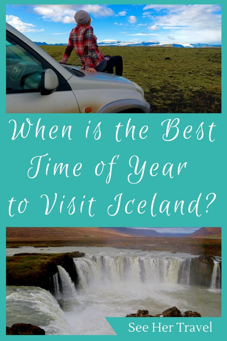 Travelling to Iceland in September | places to see in iceland in september | iceland roadtrip itinerary | best things to do in iceland | iceland travel blog | unique things to do in iceland | glacier adventures in iceland | best time to travel to iceland | when to go to iceland | iceland travel in september | what do to in iceland in september