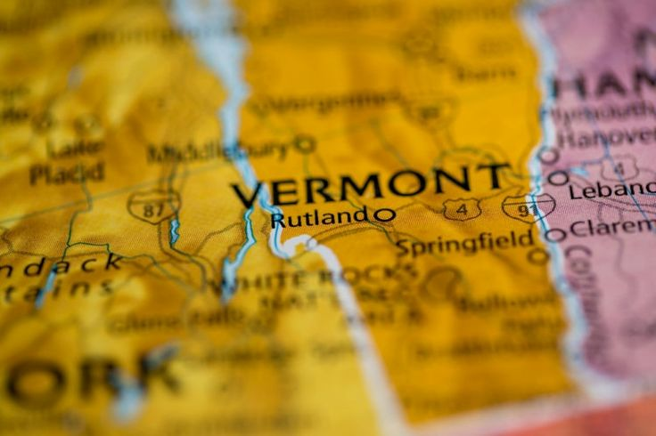 Vermont Admits Deadly Refugee Statistics http://patriotupdate.com/vermont-admits-deadly-refugee-statistics/    www.HeroesOfTheUSA.com #veteran #veteranowned #armystrong #armywife #armygirl #armyman #armywives #policeofficer #policewife #soldiers #freedomfighter #usarmy #militarylife #militarywife #militaryfamily #patriots #heroes #instafamous #honorthefallen #combat #semperfi #moh #papa #loveyoudad #happybday #navy #followforfollow #goarmy #coastguard #soldier