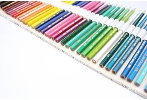 Animals Travel Pencil Case