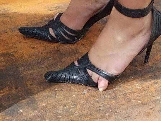 Dolly Shahine Feet 1000+ images about Fro...