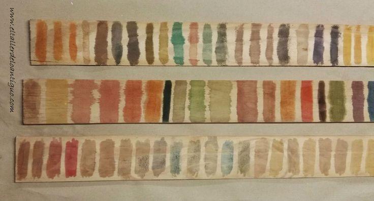 Mejores 54 im genes de carpinter a en pinterest - Tinte para madera casero ...