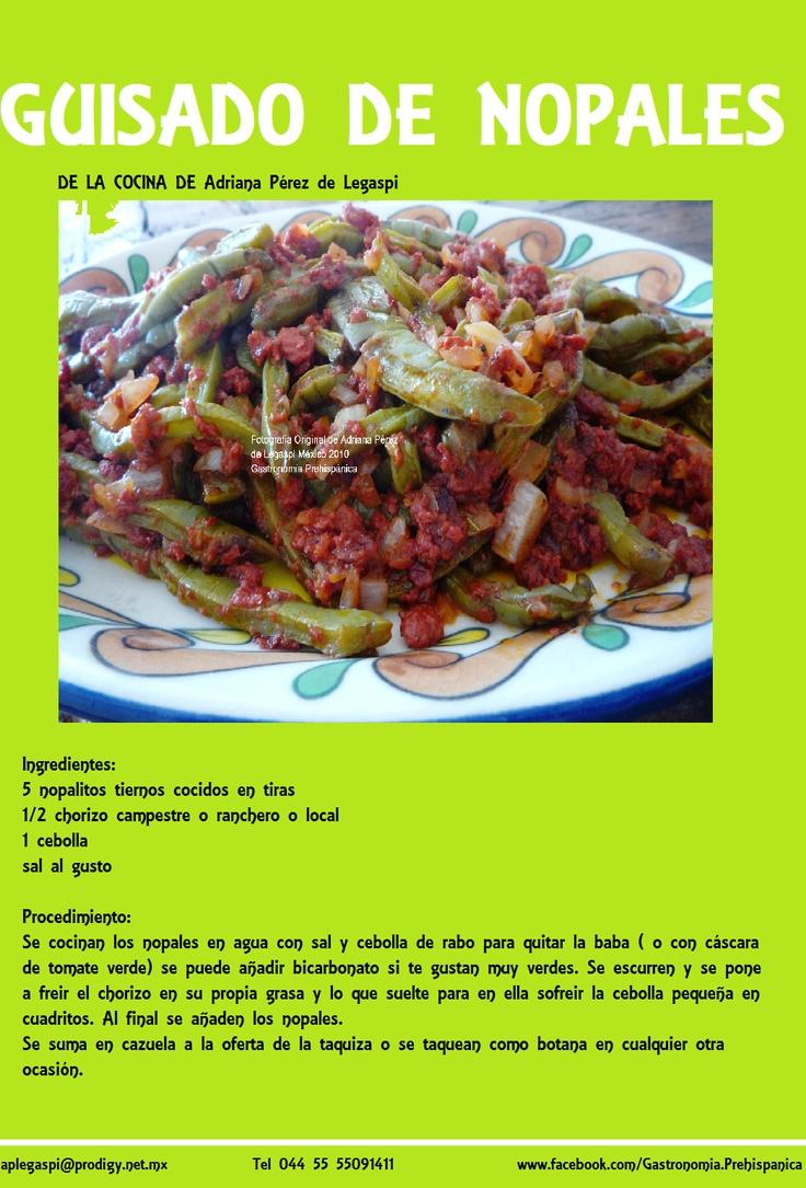 Image Result For Receta De La Cocina Prehispanica Con Maiz