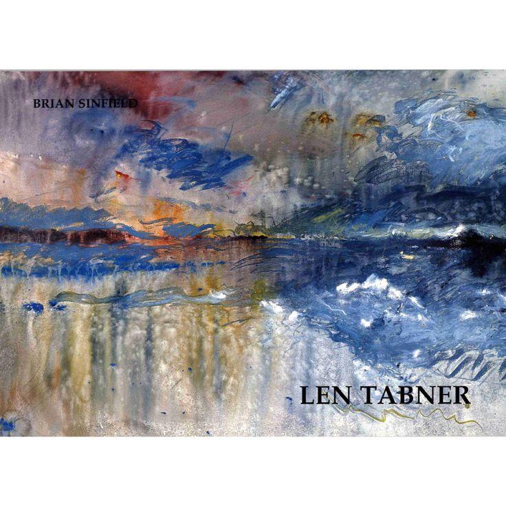 Len Bad Homburg 89 best len tabner images on lens lentils and bruges