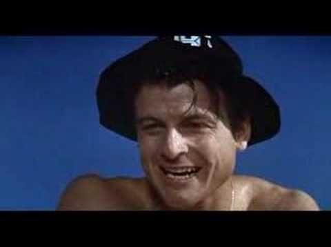 Beach Blanket Bingo (1965) Trailer