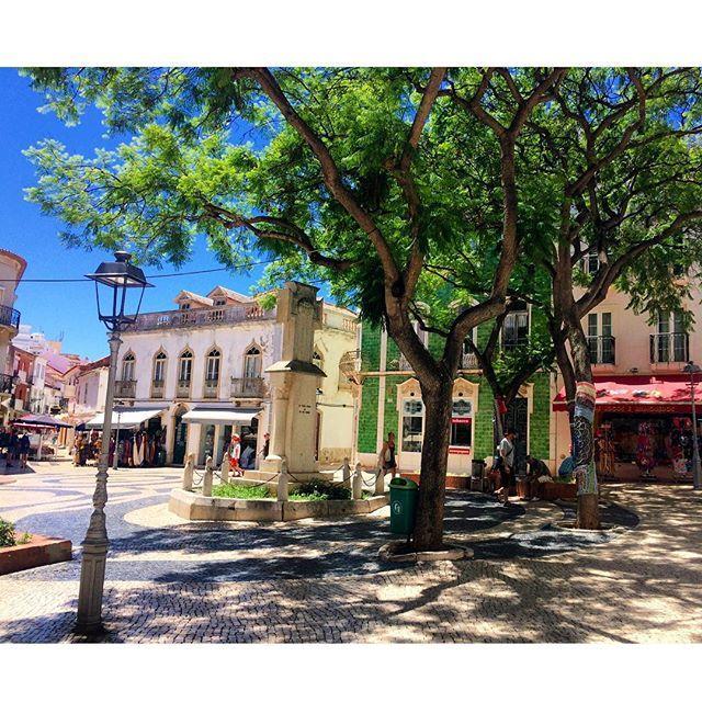 Adoro  #Centro #Lagos #Algarve #Portugal  #Travel #Wanderlust