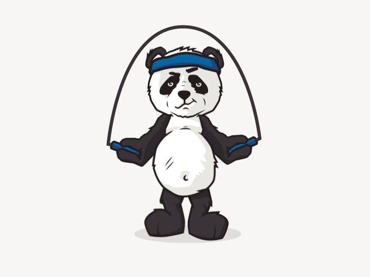 Pandajumprope2