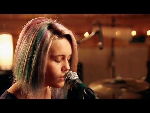 We Can't Stop - Miley Cyrus (Boyce Avenue feat. Bea Miller cover) on iTu... Does not have to be nasty and gross Miley!