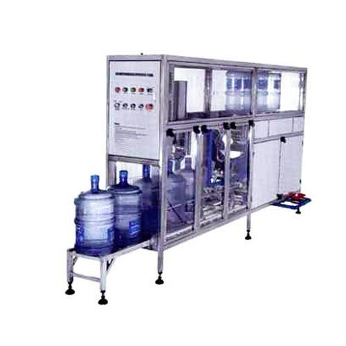 Looking for Jar Filling RO Plant in Kolkata ? Dew Pure Kolkata is a manufacture of Jar Filling RO Plant in all over india. Get more details contact us +91 7059634882.