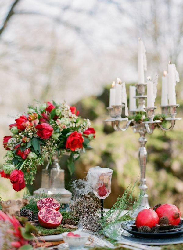 Peter And Veronika | Destination Wedding Photographers | Fine Art Film Photographers | Editorial | peterandveronika.com