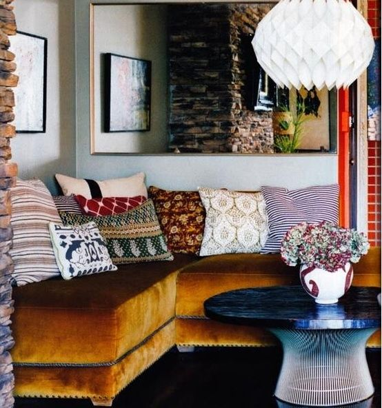 1000+ ideas about Couch Cushions on Pinterest  Decorative