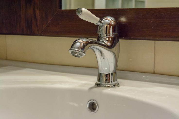 Aνακαίνιση μπάνιου