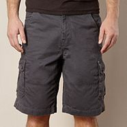 Mens Shorts - Denim, Swim and Casual shorts at Debenhams.com