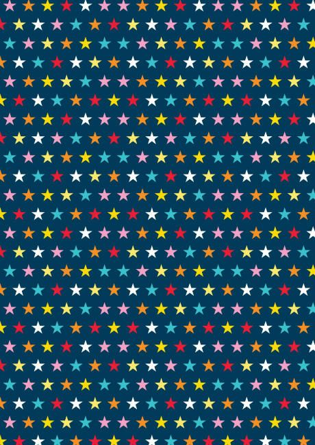 25 best ideas about printable scrapbook paper on - Scrapbook background free printables ...
