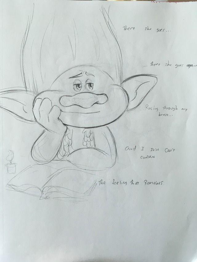 Pin de yajaira abril en historietas pinterest for Andy panda jardin de infantes