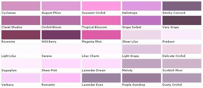 51a73cbf42991096fb2290c0965ed941  valspar paint colors color paints