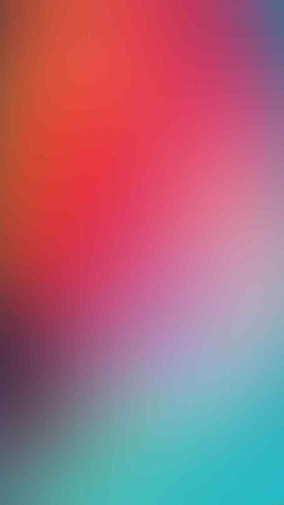 Iphone X Hd Wallpaper Purple Smoke In 2019 Wallpaper