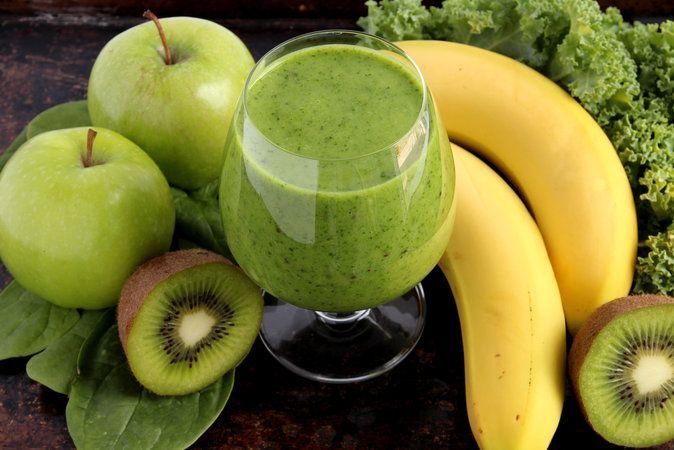 """3 Smoothies that Will Burn Belly Fat Fast """"You are what you eat, so eat fit!"""" Fresh meal plan Weight loss and so much more Delicious and nutritious"""