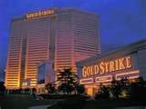 GOLD STRIKE ~ Tunica Casinos - Tunica MS Casinos