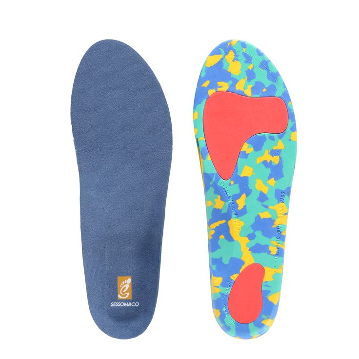 foot orthotic insoles, flat foot insoles ,foot insoles for arch support sports insoles ,for men women sports insoles ,for runners insoles ,trainers insoles ,for high heels insoles ,for plantar fasciitis insoles for work or sports