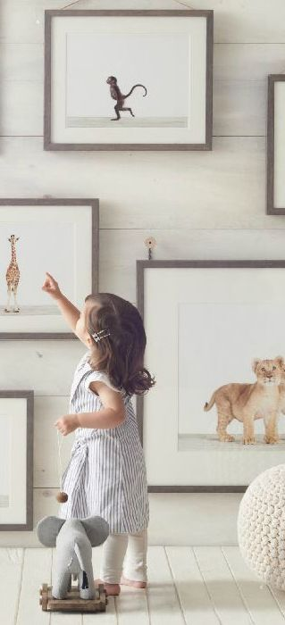 225 best Playroom images on Pinterest Play rooms, Child room and - küchenpaneele selber machen