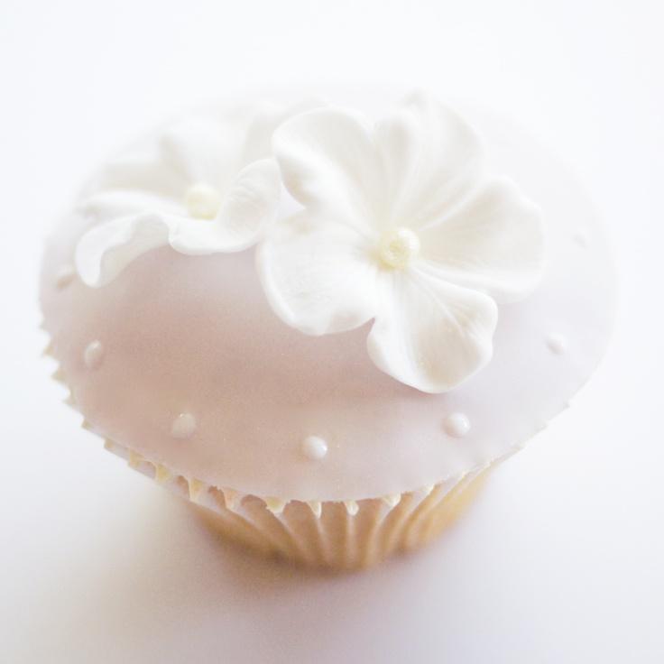Signature Hawaii #Cupcake ♥