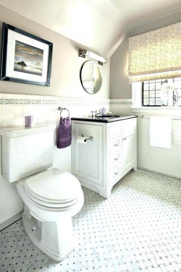 Lowes Bathroom Design Ideas Lowes Bathroom Design Ideas Bathroom Ideas Over Toilet Lowes Bathr Basketweave Tile Bathroom Bathroom Design Subway Tiles Bathroom