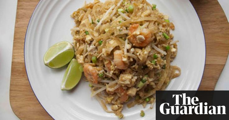 Felicity Cloake: Do you successfully create this popular Thai dish at home or do you opt for the takeaway version? From choosing the right noodles to the essential garnishes, this is a tricky one to master