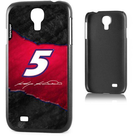 Kasey Kahne #5 Galaxy S4 Slim Case