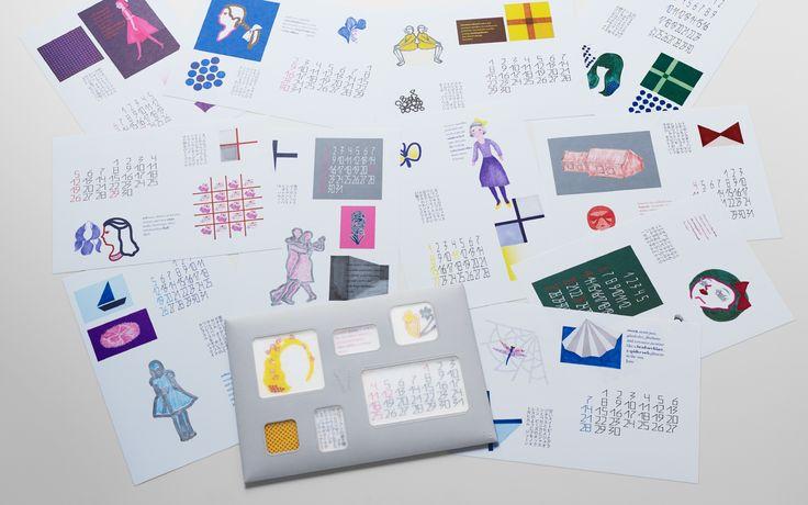 Japanese Calendar Design : 만화 채널에 관한 상위 개 이상의 pinterest 아이디어 teen titans