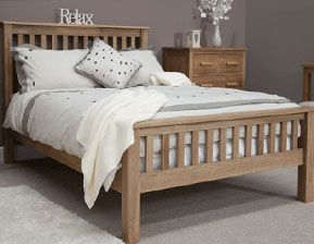 Bedroom Ideas Oak Furniture 31 best beautiful bedroom ranges images on pinterest | beautiful
