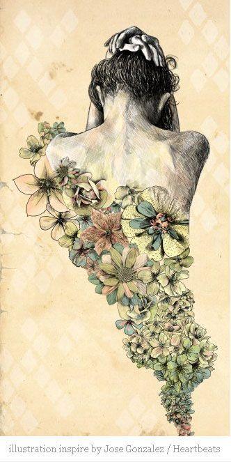 ~Gabriella Barouch tarafından Ödüllü illüstrasyonlar. http://www.mozzarte.com/sanat/gabriella-barouch-tarafindan-odullu-illustrasyonlar/ …