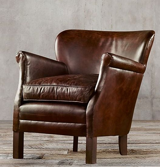 318 best leather couch and chair images on pinterest   leather
