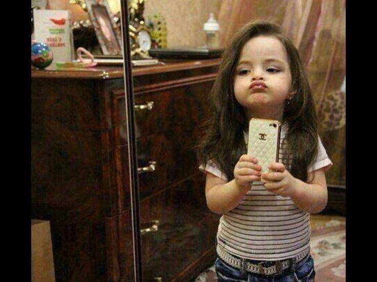 маленькие девочки лица фото: 17 тыс изображений найдено в Яндекс.Картинках
