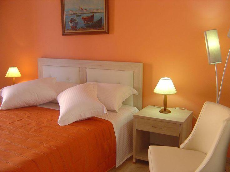 Roda Pearl Resort Corfu Island, Greece