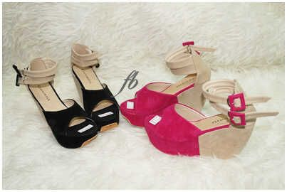 fb010 only IDR 75K (for detail please invite 22d19f56 or mssg 085793303059)