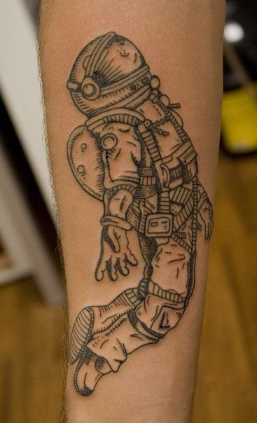 Татуировки на предплечье | 995 фотографий