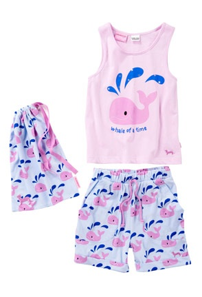 17 Best ideas about Girls Pyjamas on Pinterest | Pyjamas, Cute pjs ...