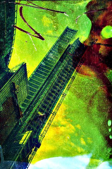 Milano, città interna-palazzo della regione in costruzione#082  Stampa diretta uv su alluminio grezzo tiratura copia 1 di 5  Disponibili nei formati: Cm 20x30 - Cm 26x40 - Cm 33x50 - Cm 46x70 - Cm 66x100 © Simone Durante in vendita da PhotoArt12 info: info@photoart12.com