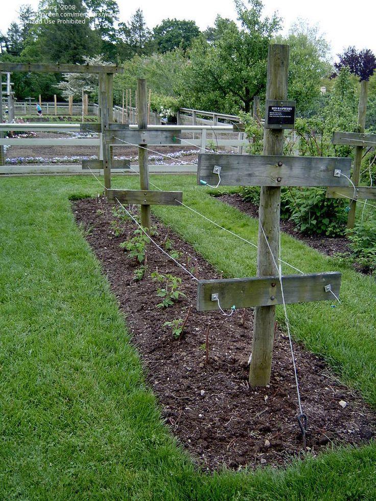 Photo Of Cottage Garden Trellis Designs Landscaping 640 x 480