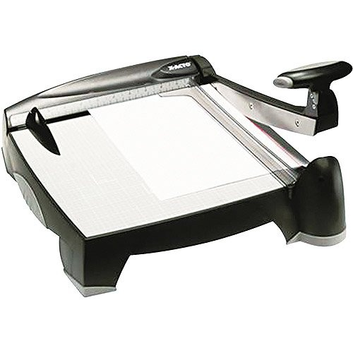 Image Result For X Acto Paper Cutter Laser