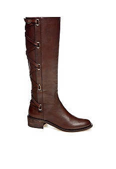 BCBGeneration Janiss Boot #belk #shoes #boots