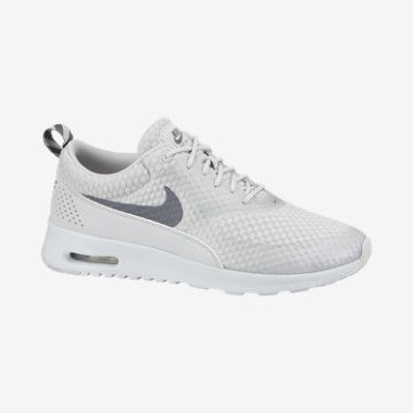 73 best sneakers images on pinterest woman shoes air max 1 and