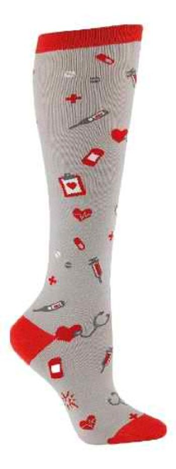 21 Awesome Gift Ideas for Nurses: http://www.nursebuff.com/2014/08/nursing-gift-ideas/