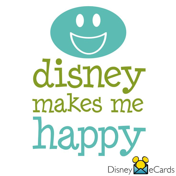 Quote For Happy Place Disney World: 467 Best ...my Happy Place... Images On Pinterest
