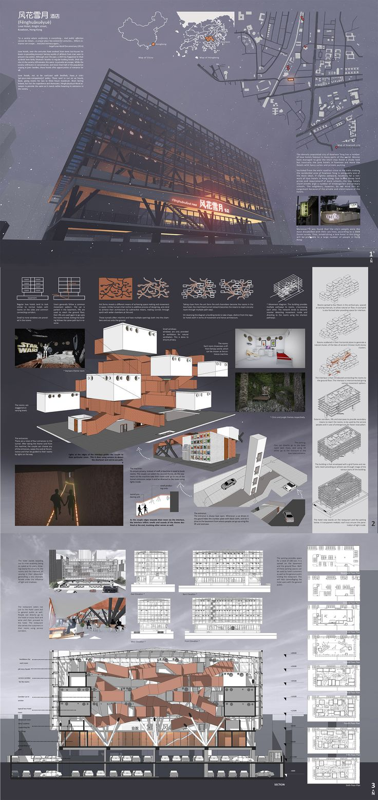 17 best images about my architecture sheets on pinterest for Architecture design websites free