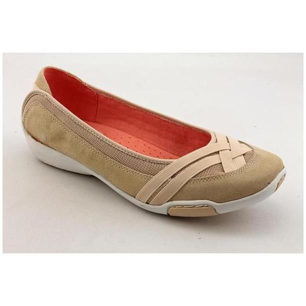 wide womens shoes with arch support 12 shoes