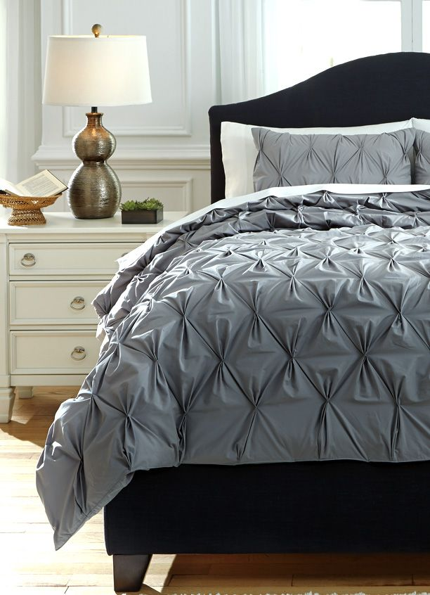 Bedding Ashley Furniture Homestore Bed Comfy Bed Full