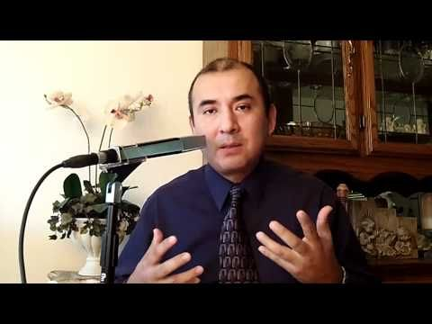 El noviazgo entre los adventistas, sermón 6 de 7 - YouTube