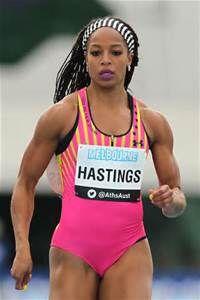 Natasha Hastings - Yahoo Image Search Results