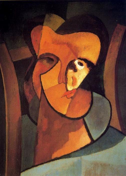 Emilio-Pettoruti-Self-portrait-2.JPG (504×700)